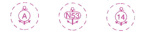 File:INT-1-N-11.2.png