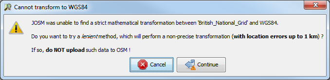 File:Josm opendata projection error popup.png