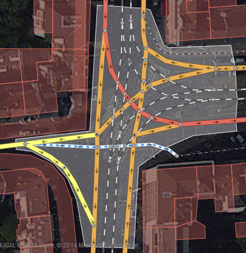 File:Junction area example 12.png