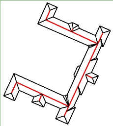 File:Roof3d top ridge.jpg