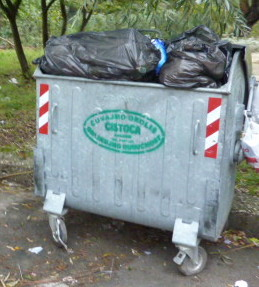 File:Waste container.jpg