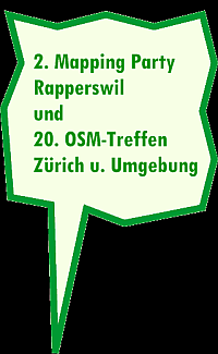 File:2 OSM Mapping Party Rappi Marker klein.png