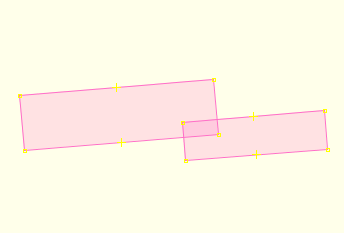 File:Errors Building Intersection.PNG