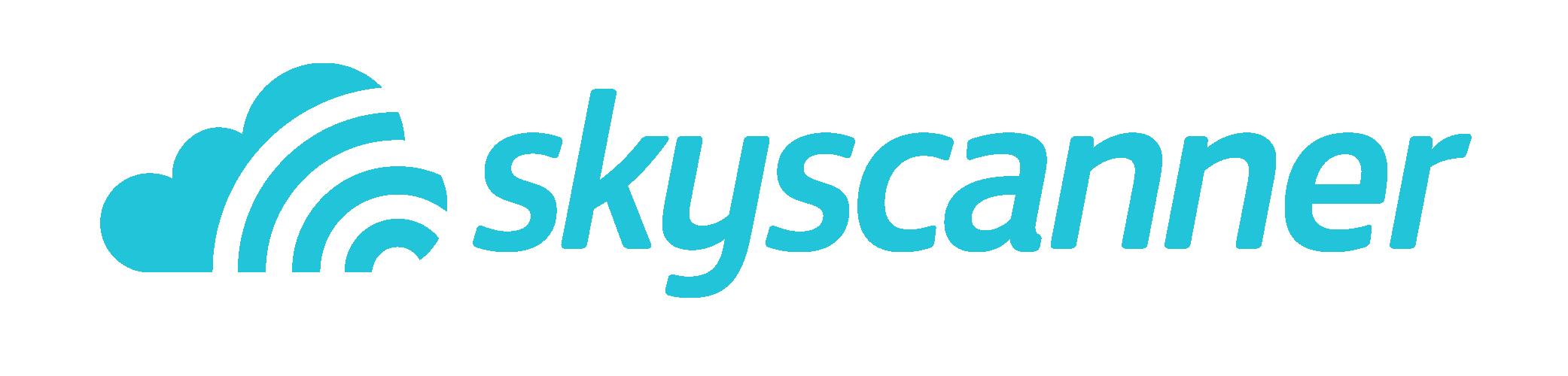 www.skyscanner.net
