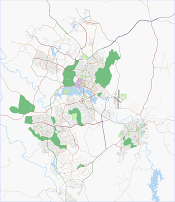20071102 greater canberra osm.png