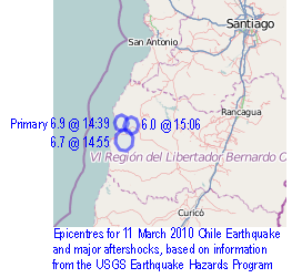 File:Chile earthquake of March 2010 epicentres.png