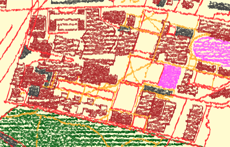 File:Crayon map style 2.png