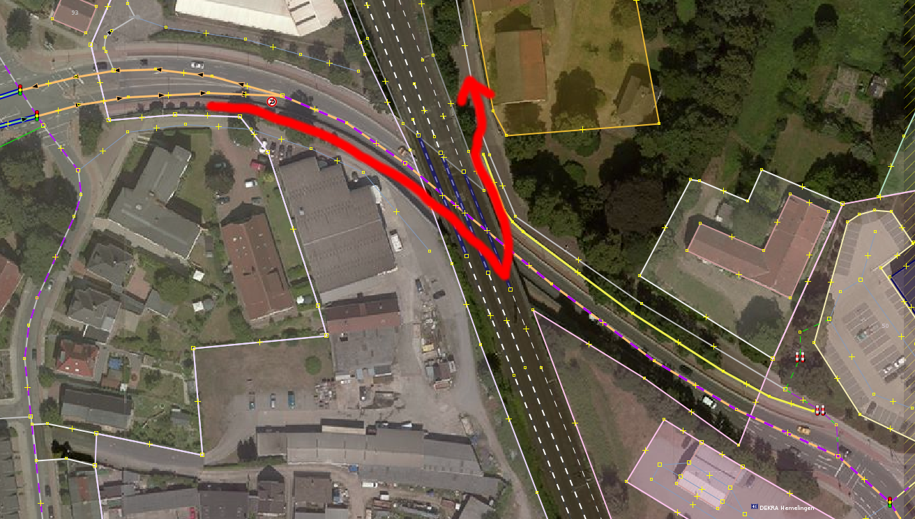 Errors-by-using-the-on-street-tag-cycleway problem.png