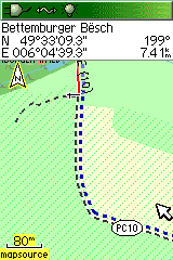 GPS track grade2.png