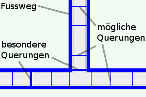 Maxbe buergersteigrouting ziel.png