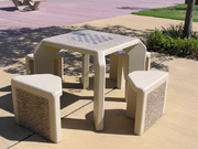 File:TableOutdoor.png
