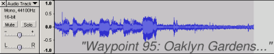File:VoiceRecording.png