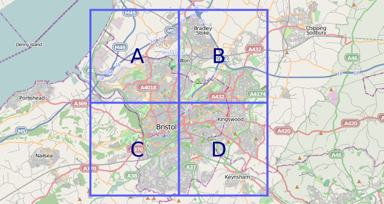 File:Bristol-sections.png