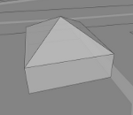File:Building-roof-shape=pyramidal.png
