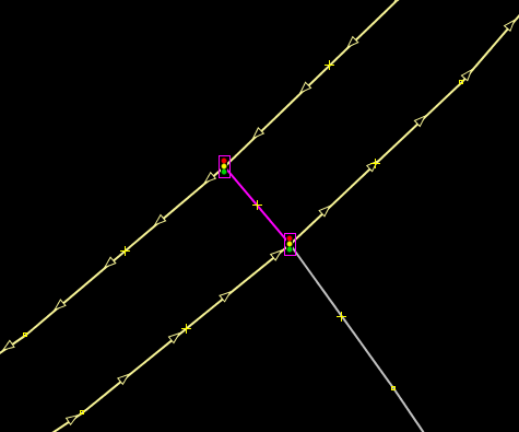 File:Junction area0.png