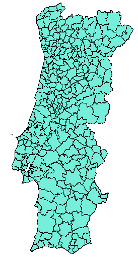 File:Portugal depois.png