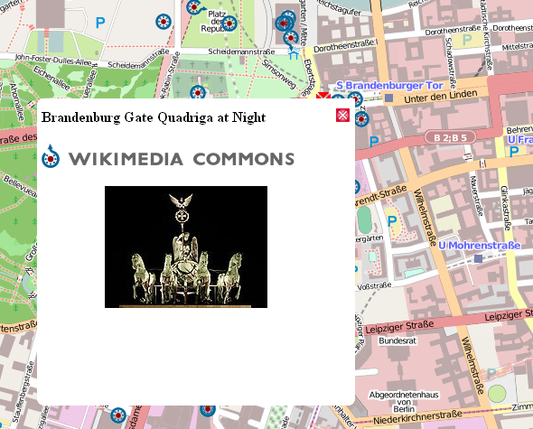 File:Commons on OSM screenshot.png