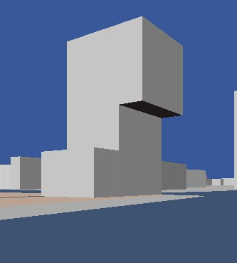 File:Osm3d Silverline Tower.jpg