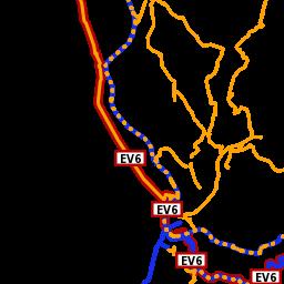 Tiles - OpenStreetMap Wiki