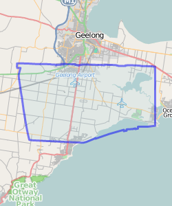 File:NearMap Coverage Southern Geelong January 20 2009.png
