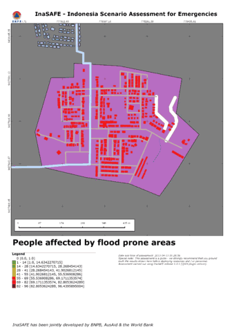 File:People affected by flood prone areas 02.png
