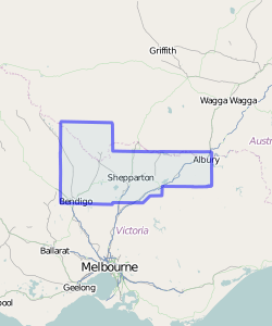 File:Murray Region NearMap March 19 2010.png