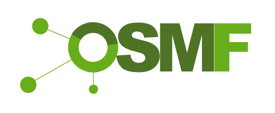 File:Osmf sbe 13.png