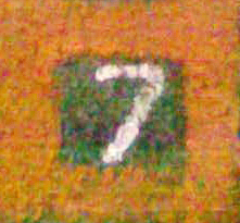 File:Wanderwegsymbol 7 (Regental).PNG