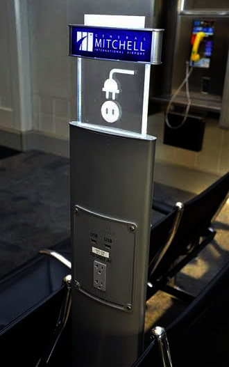 File:Airport Mobile Device Charging Station.jpg