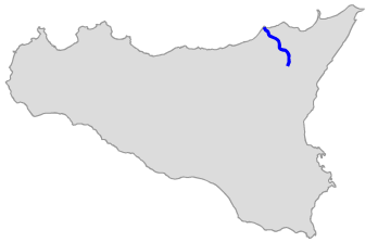 File:ITA SS 116 route.png