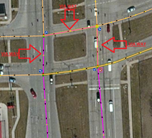 File:Intersection TurnRestriction ViaWays.PNG