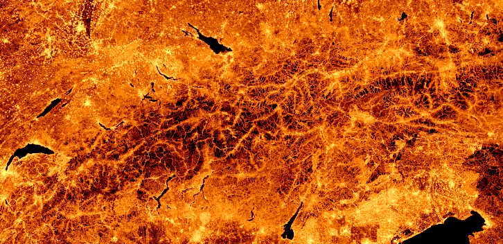 File:OSM-node-density-map-UHD-crop-2014.png