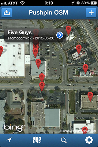 File:Pushpin OSM screenshot.png