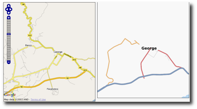 File:George-osm-20070827.png