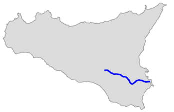 File:ITA SS 124 route.png