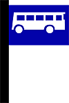 File:Icon-highway bus stop.png