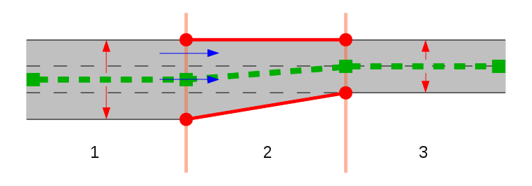 File:Lane Transition 2.png