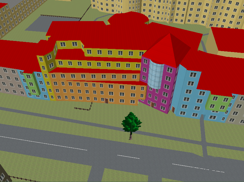 File:OSM2World building-levels-building-color.png