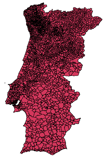 File:Portugal antes.png