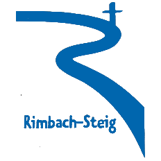 File:Rimbach-Steig.png