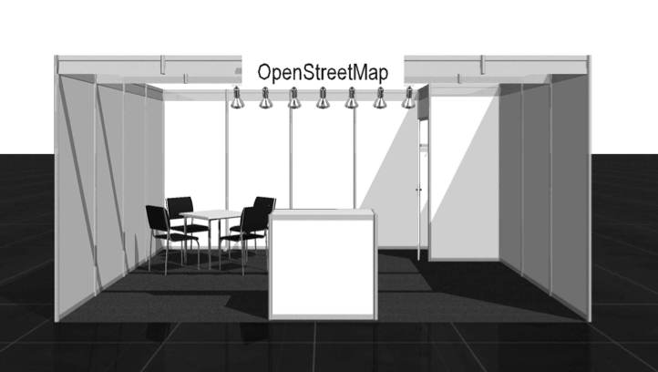 File:Intergeo2013 OSM 3d.png