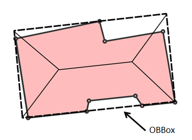 File:S3db-roof-case3.png