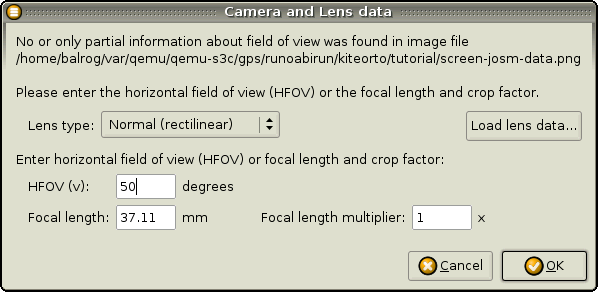 File:Screen-hugin-ref-lens.png
