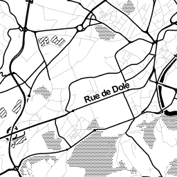 OSM on Paper - OpenStreetMap Wiki