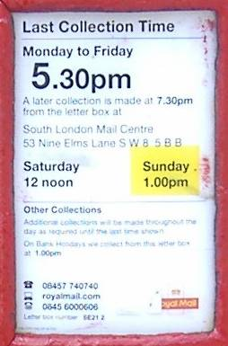 File:English PostBox Panel.jpg