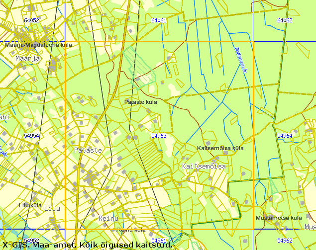 File:MapSection42559.png