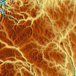 Relief map example tile2.jpg