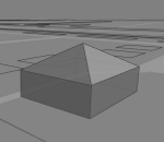 File:Building-roof-shape=conical.png