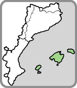 File:IllesBalears.png