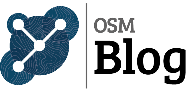 File:OSMDE-Blog.png